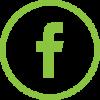 הקמת דף פייסבוק עסקי