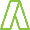 ניהול פרסום בגוגל Adwords