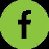 ניהול דף פייסבוק עסקי