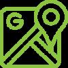 בניית דף גוגל לעסק שלי (גוגל מפות)
