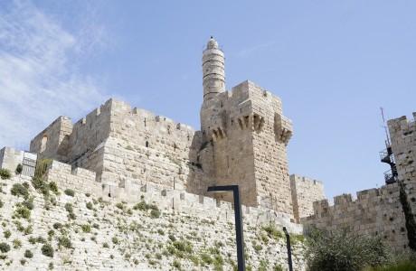 משרד פרסום בירושלים